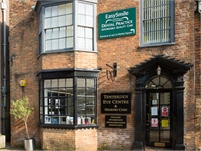 Easy Smile Dental Practice | Tenterden