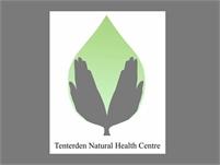 Tenterden Natural Health Clinic