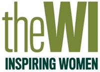 Womens Institute - St Michaels