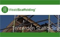 Weald Scaffolding Ltd