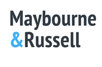 Maybourne and Russell, Mechanical and Electrical Services