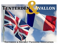 Tenterden & District Twinning Association