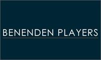 Benenden Players