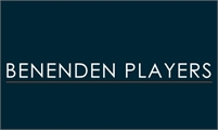 Benenden Players