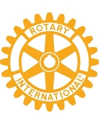 Tenterden Rotary Club Business Group