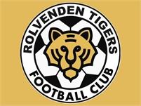 Tenterden Tigers Junior Football Club