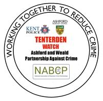 Tenterden Watch