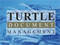 Turtle Document Management