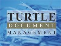 Turtle Document Management