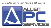 Allen PC Services