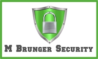 M Brunger Security | Tenterden