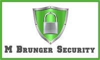 M Brunger Security   Tenterden
