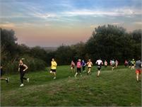 Tenterden Runners