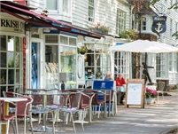 Lower High Street | Tenterden