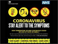 Public Health England