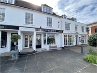 Beautellies Beauty Salon in Tenterden