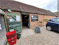 Nightingale Farm Shop