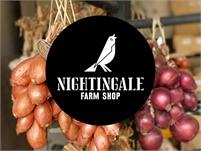 Gibbet Oak Farm Shop & Cidery