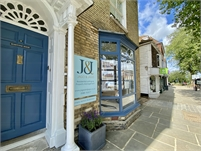 Jago & Jago Lettings