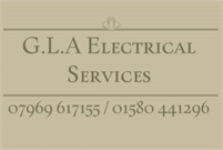 GLA Electrical