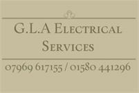 GLA Electrical