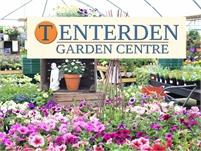 Tenterden Garden Centre