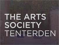 Tenterden Decorative & Fine Arts Society