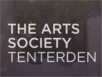 The Arts Society Tenterden