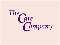 The Care Company