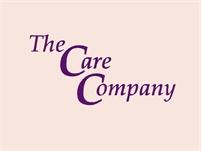 The Care Company