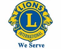 Tenterden Lions Club