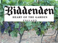 Biddenden Vineyards
