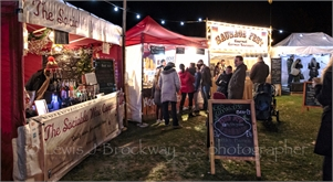 Photos Tenterden Christmas Fayre 2016