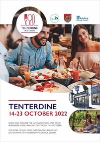 VE Day 75 | Tenterden