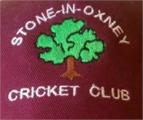 Stone in Oxney Saturday XI