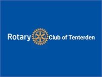 Tenterden Rotary Club Evening Meetings