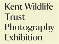 Kent Wildlife Trust Photography Exhibition   Smallhythe Place