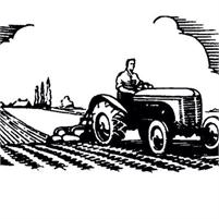 Weald of Kent Ploughing Match