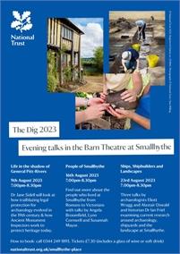 Shakespeare on the Boards - Theatre Designs