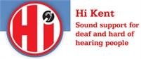 Hi Kent clinic | Tenterden Gateway