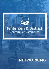 Tenterden Chamber of Commerce Networking
