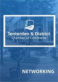 Tenterden Chamber of Commerce Networking