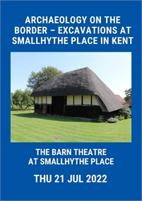 Dad's Army Radio Show | Smallhythe Place