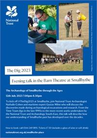 Dad's Army Radio Show | Smallhythe Place
