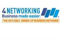 4Networking Business Made Easy