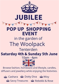 Schools Out Eat Out  | The Woolpack