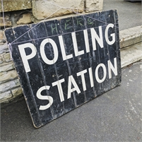 Local Council Elections