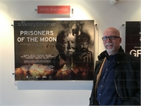 Film: Prisoners of the Moon