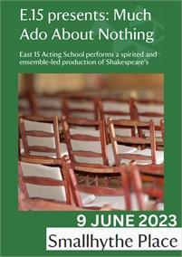 The Hypochondriac | Smallhythe Place