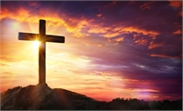 Easter Services | The Church of England in Tenterden